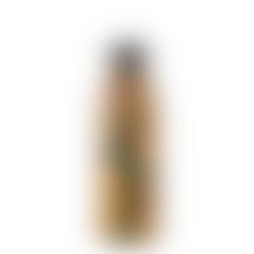 24 BOTTLES Urban Bottle 50 CL - Memoir
