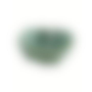 Tiny Cabbage Leaf 🍃
