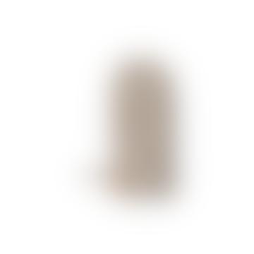Fermliving Hale Oven Mitt Sand