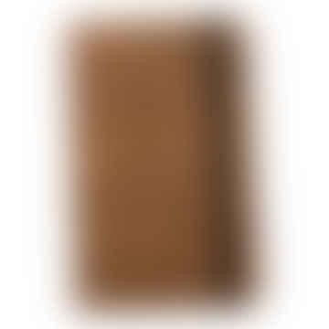 Cork A6 Notebook