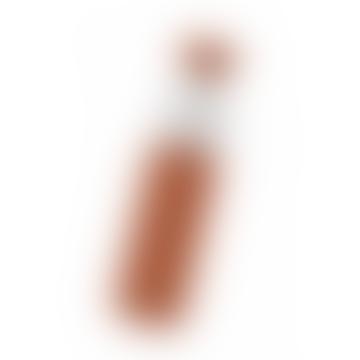 350ml Terracotta Tide Insulated Bottle