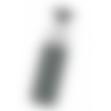 580ml Glacier Grey Insulated Bottle