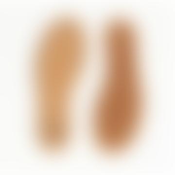 Merino Wool Adult Schuh Einlegesohlen