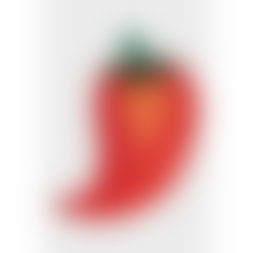 &klevering Chilli Pepper Bowl