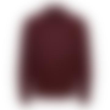 Port Royale Loose Jace Overshirt