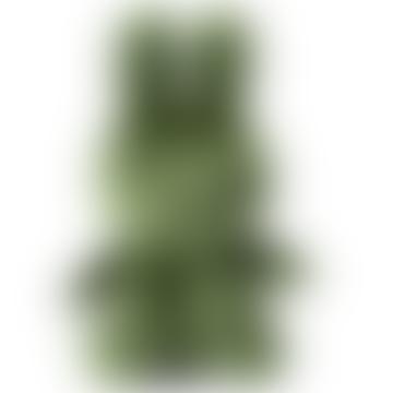 Velvet Miffy 23 cm (2 variants)