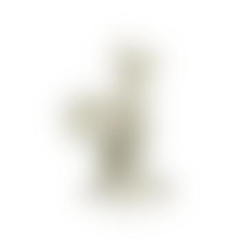 Portacandelitas Stargazing Mouse