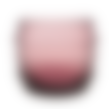 Marimekko Socks Rolled Down Tumblers  Set of 2