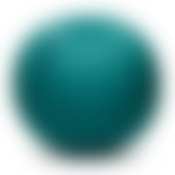 VLUV Leiv Kids Seating Ball 50-55 cm