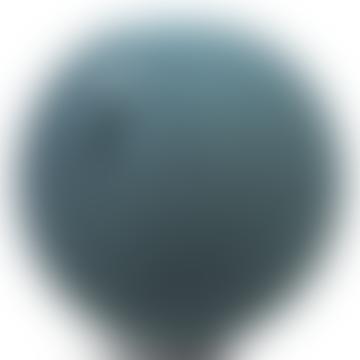 Stov Seating Ball (6 variants)