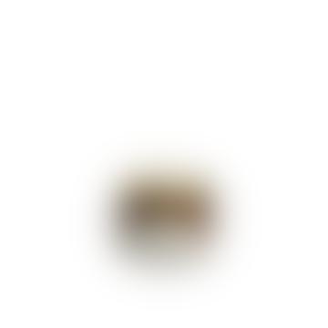 Pilton Candle Big Size Double Wick 500 Ml 60 65 Hours