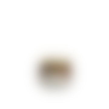 Naeba Candle Big Size Double Wick 500 Ml 60 65 Hours