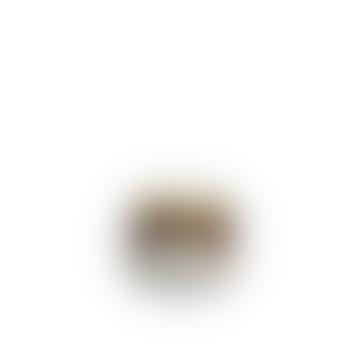 Asagiri Candle Big Size Double Wick 500 Ml 60-65 Hours