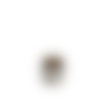 Indio Candle Mid Size 170 Ml 45-50 Hours