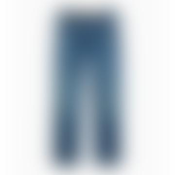 Rag & Bone Rosa Mid Rise Boyfriend Jeans