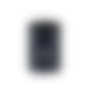 24Bottles Deep Blue Travel Tumbler 350ml