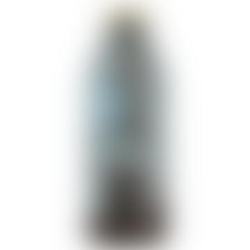 24Bottles Riace Clima Bottle 500ml