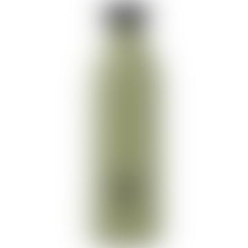 24Bottles Sage Urban Bottle 500ml