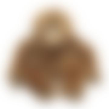 Orangutan 23 cm