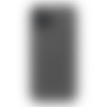 Clic-Air - Coque iPhone 12 Max (2 couleurs)