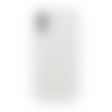 Clic-Air - Coque pour iPhone 12