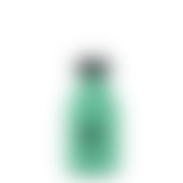 24Bottles 250ml Mint Urban Bottle