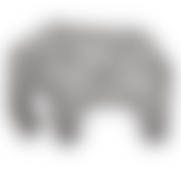 Elephant Letter Organiser And Key Holder