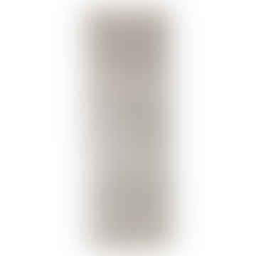 Cotton Zigzag Runner 75x220