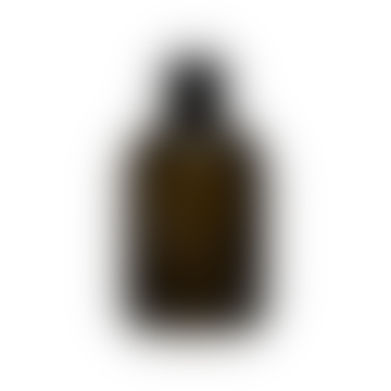 Activator 7 Body + Hair + Face Oil - 250 ml