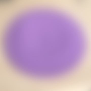 Purple Jasper Beret Dame Lining
