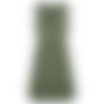 Robe Aureli Vert