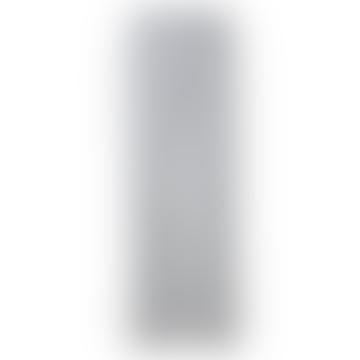 Pantalon de survêtement gris Sweta