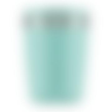 Tasse à café Chilly's 340 ml vert pastel