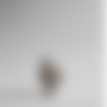 Sphere Bubl  Vase Medio
