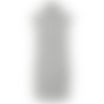 Yasbravo Tank Top Dress Grey