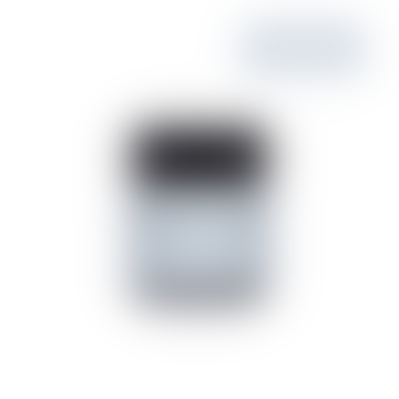 MERME Berlin Facial Pore-Refining Powder - 100% Niacinamide