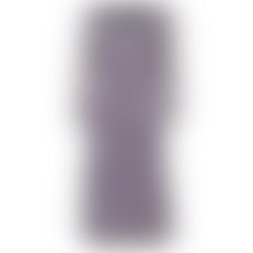 Paprika Dress Purple