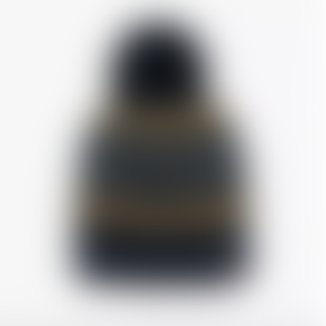 Jonanthan Beanie Hat