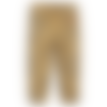 Mini Rodini Animal Print Fleece Trousers