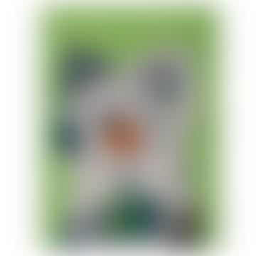 Koala Tea Towel - Cromer