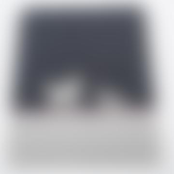 David Fussenegger Cat & Dog Pet Blanket
