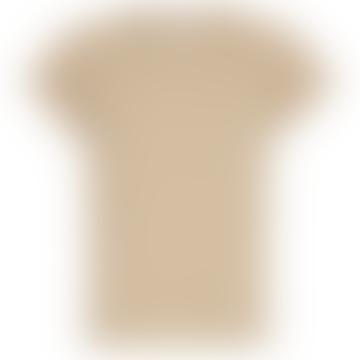 T-Shirt Alva Beige