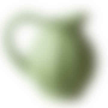 Pitcher Citrouille