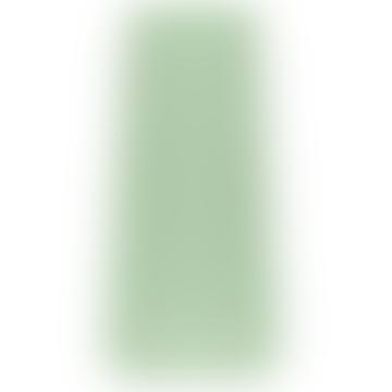 Leonore Skirt Green