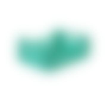 AYKASA Midi Mint Folding Storage Box