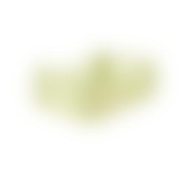AYKASA Midi Melon New Folding Storage Box