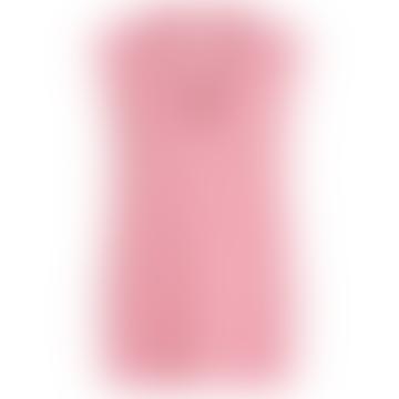 Vikrimia Debardeur Pink
