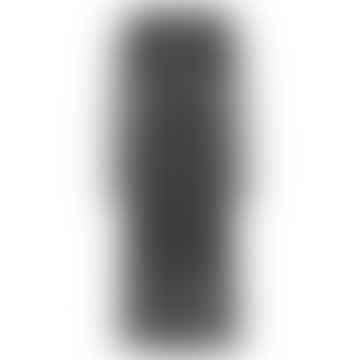 Jocelina Dress - Black BP Dot Sustainable