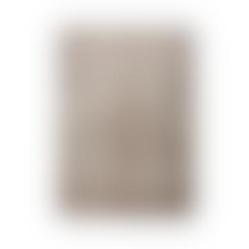 Trijntje Carpet Rose Olive 170 X 240