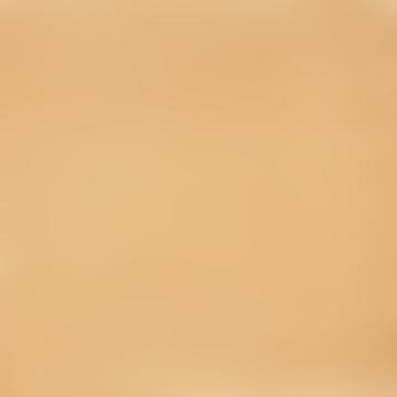 Afroart Light Brown Ikat Cross Cotton Fabric, 110 cm width
